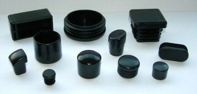 Chair Feet UK. Replacement fittings for chairs and tables